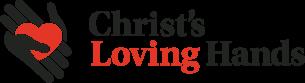 Christ's Loving Hands